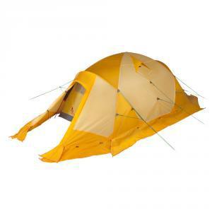 Фото Экспедиционная палатка Экспедиционная палатка Illusion 2