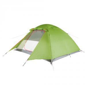Фото Палатка 3-х местная  Трехместная палатка Space 3