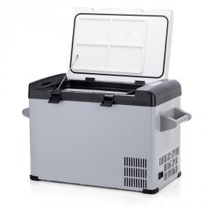 Фото Автохолодильники Автохолодильник компрессорный Thermo BD42