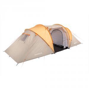 Фото Палатка 6-и местная  Палатка Narrow 6 PE