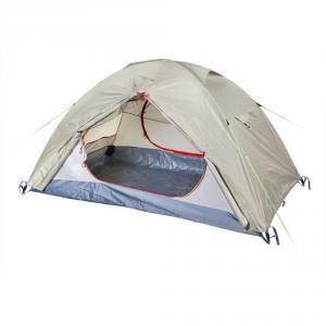 Фото Туристическая палатка Туристическая палатка RedPoint Steady 2