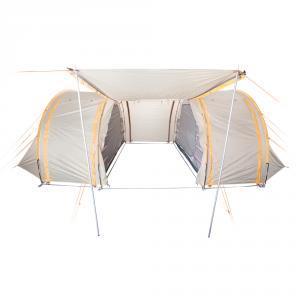 Фото Палатка 6-и местная  Палатка CARAVAN 8+