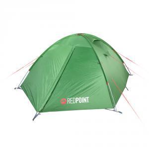 Фото Экспедиционная палатка Экспедиционная палатка RedPoint Steady 3 EXT