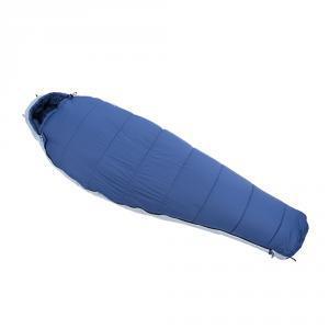 Фото Зимние спальники Зимний спальный мешок Nevis L