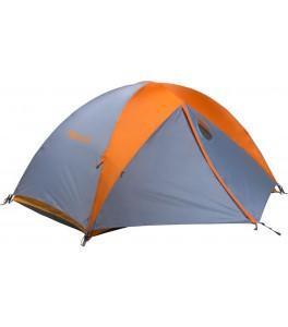 Фото Палатка 2-х местная  Палатка Limelight 2P