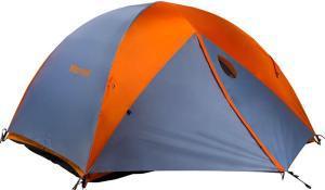 Фото Туристическая палатка Трехместная палатка Limelight 3P