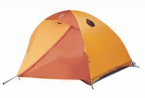 Фото Туристическая палатка Палатка Earlylight 2P