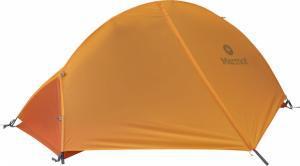 Фото Туристическая палатка Ультралегкая палатка Eos 1P