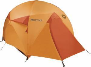 Фото Кемпинговая палатка Кемпинговая палатка Halo 6p