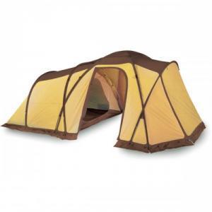 Фото Кемпинговая палатка Кемпинговая палатка Midway 5 Base