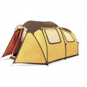 Фото Палатка 5-и местная  Пятиместная палатка Mirage 5