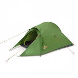 Фото Ультралегкие палатки Ультралегкая палатка Arris