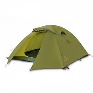Фото Палатка 3-х местная  Трехместная палатка Bora 3