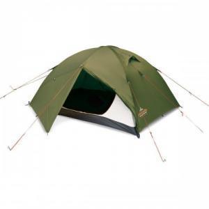 Фото Экспедиционная палатка Экспедиционная палатка Gemini 150 Extreme