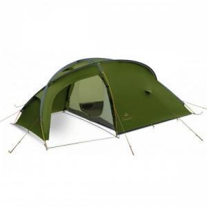 Фото Палатка 3-х местная  Трехместная палатка Summit 3