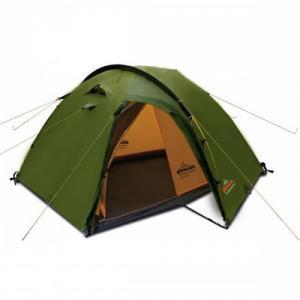 Фото Палатка 2-х местная  Палатка Vega Extreme