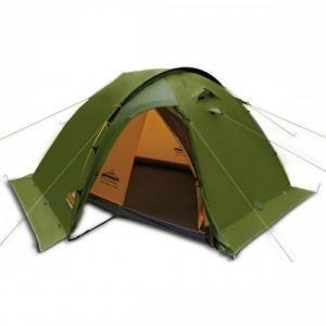 Фото Экспедиционная палатка Экспедиционная палатка Vega Extreme Snow
