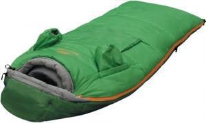Фото Кемпинговые спальники Спальный мешок Mountain Baby