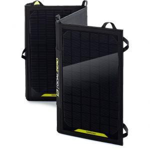 Фото солнечная батарея Солнечная батарея Goal Zero Nomad 20
