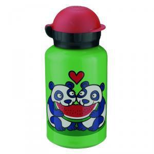 Фото Фляги для детей, фляги-бутылки Термофляга St. steel thermo bottle 0,35L - Pandos