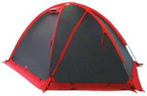 Фото Палатка 2-х местная  Палатка ROCK 2