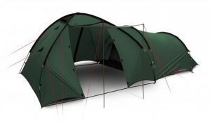 Фото Палатка 4-х местная  Палатка Hannah Bight