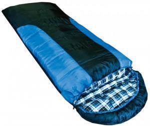 Фото Кемпинговые спальники Спальный мешок Balaton