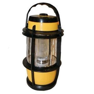 Фото Фонари палаточные Фонарь кемпинговый светодиодный переносной TY-7816