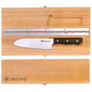 Фото Ножи кухонные  Нож CS-204