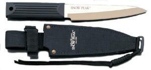 Фото Ножи туристические Нож Sashimi Knife GK-008