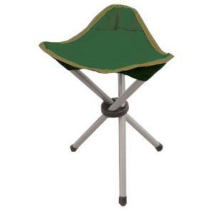 Фото Мебель для пикника Стул тренога в чехле SLCH-005