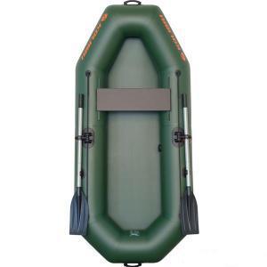 Фото Надувные Лодки Гребная надувная лодка К-230