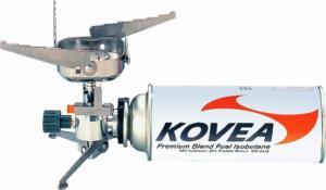 Фото Газовая плитка Газовая горелка Kovea Maximum TKB-9901