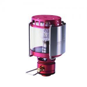Фото Газовая лампа Газовая лампа Kovea Firefly KL-805