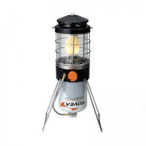 Фото Газовая лампа Газовая лампа Kovea 250 Liquid KL-2901