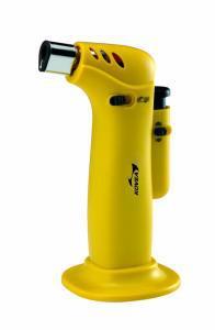 Фото Паяльная лампа Газовый резак Kovea Dolpin Gas Torch KTS-2907