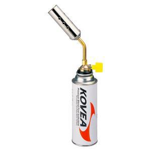 Фото Паяльная лампа Газовый резак Kovea Canon KT-2408