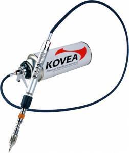 Фото Паяльная лампа Газовый резак Kovea Hose Pen KT-2202