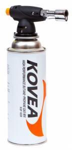 Фото Паяльная лампа Газовый резак Kovea Micro KT-2301