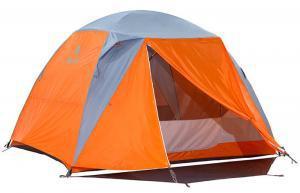 Фото Кемпинговая палатка Кемпинговая палатка Limestone 6P