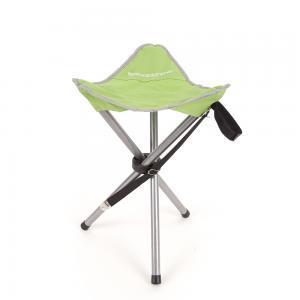 Фото Мебель для пикника Раскладная табуретка QAT-2305