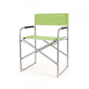 Фото Мебель для пикника Раскладной стул HS-2601