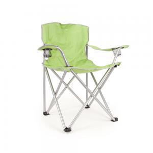 Фото Мебель для пикника Раскладной стул QAT-21063