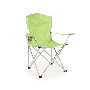 Фото Мебель для пикника Раскладной стул QAT-21061