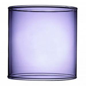 Фото Аксессуары Плафон для лампы Kovea 929 GLASS