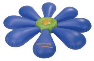 Фото Надувний матрас Надувная платформа-цветок WATER DAISY
