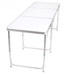 Фото Мебель для пикника Раскладной стол XN - 18060
