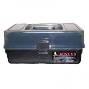 Фото Коробки, ящики,сумки Ящик FS2000 black