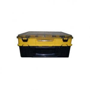 Фото Коробки, ящики,сумки Ящик TR8800 yellow