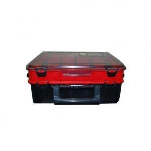 Фото Коробки, ящики,сумки Ящик TR8800 red